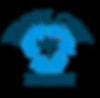 enslow logo2opacity.png