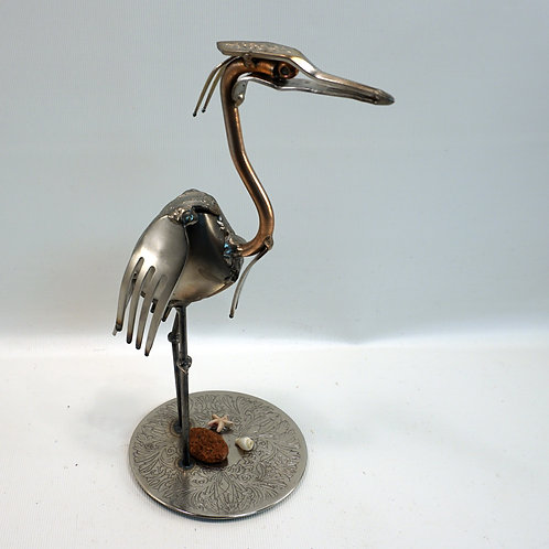 Small Heron 01
