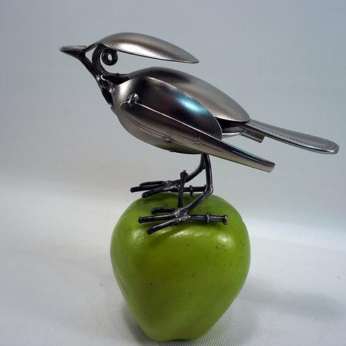 Spoon Songbirds