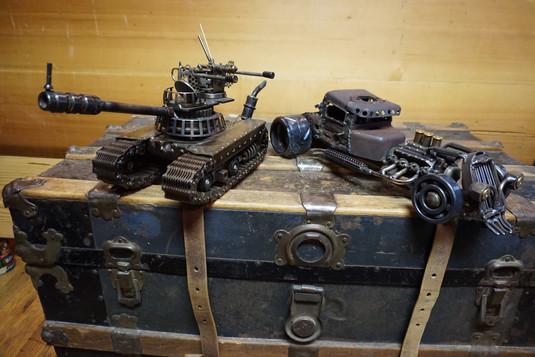 Tank (14).JPG