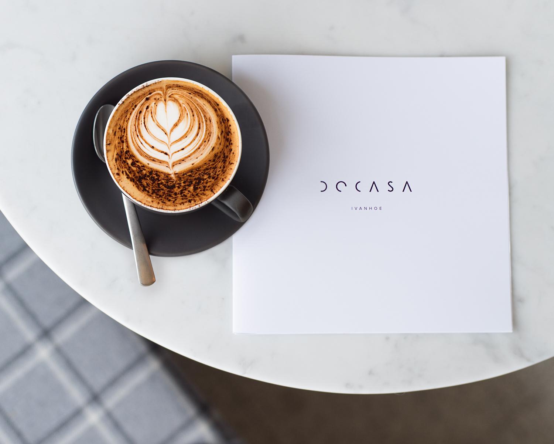 DOCASA_300816-1