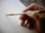 pen and pencil.webp