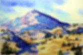 marcao royal gorge.jpg