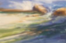 go-with-the-flow-pastel-dsc_7757.jpg