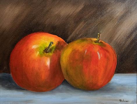 Fresh Apples.jpg