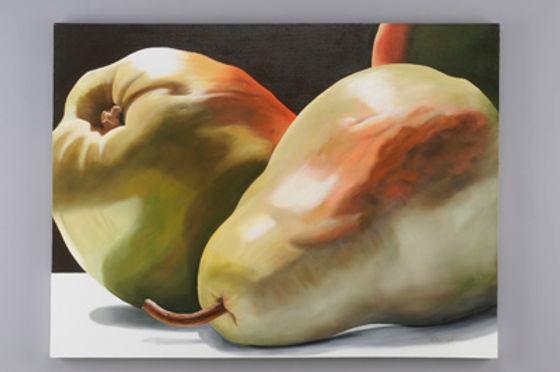 kg pears number1-lrg-web.jpg