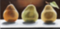 three-pears-sml.jpg