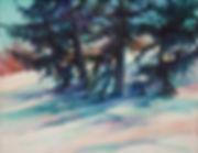 Winter Reflections.jpg