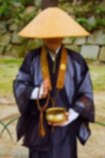 buddhist monk.jpg