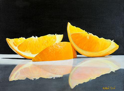 juicyfruitdsc_7945-1-sml.jpg