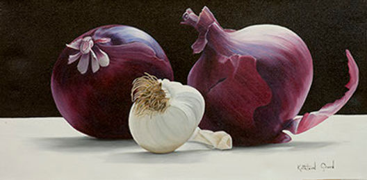 kg-purple onions-10x20-oil-dsc_8610-sml.