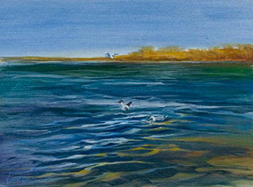 open water-acrylic-20090929-dsc_0292.jpg