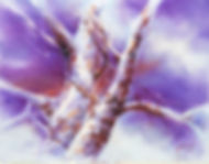 look up_pastel-dsc1156.jpg