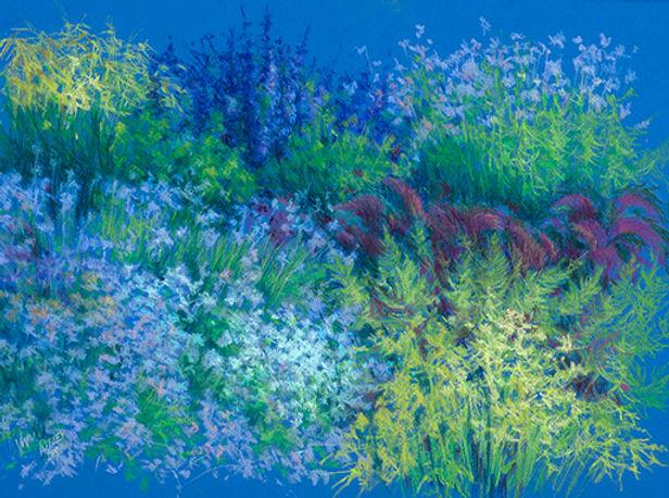 summer garden_pastel-dsc4884.jpg