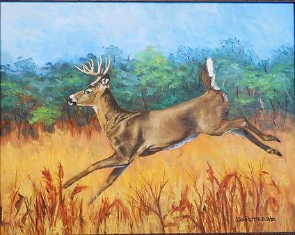 deer oil don reither.JPG