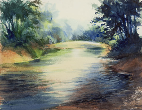 invitation to relaxation-watercolor-DSC_