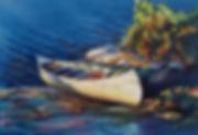 Our North Lake Canoe_DSC3506 copy.jpg