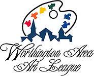 waal logo.jpg