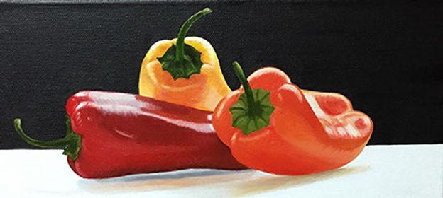 three peppers447x200.jpg