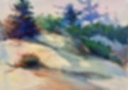 Summer-Climb_Vivian Ripley-Watercolor.jp