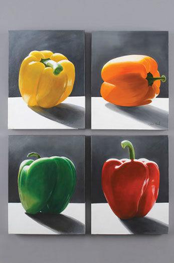 kg peppers-lrg-web.jpg