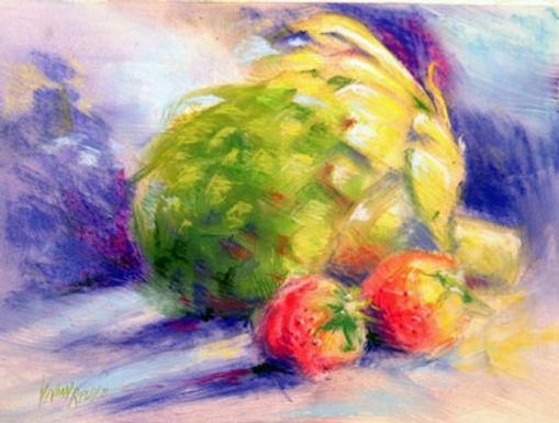 artichoke&strawberries_sml.jpg