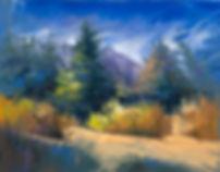 northwest-trail-pastel-dsc_7765-sml.jpg