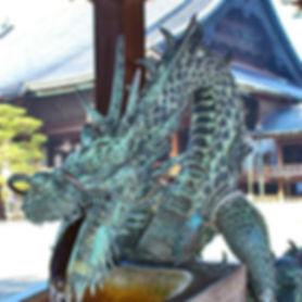 4x4-dragon.jpg