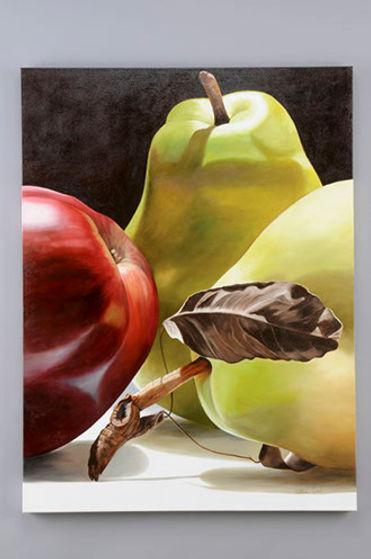 kg pear stem-lrg-web.jpg