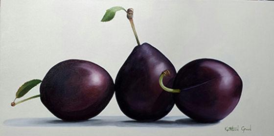 prune plums-lrg.jpg