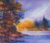 ontario autumn-acrylic.jpg