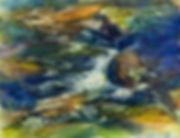mild turbulence-Vivian Ripley.jpg