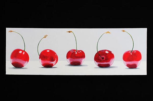 cherry-quintet-lrg.jpg