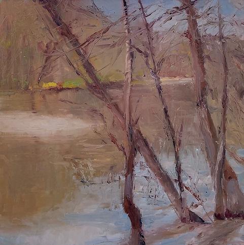 gage little walnut creek.jpeg
