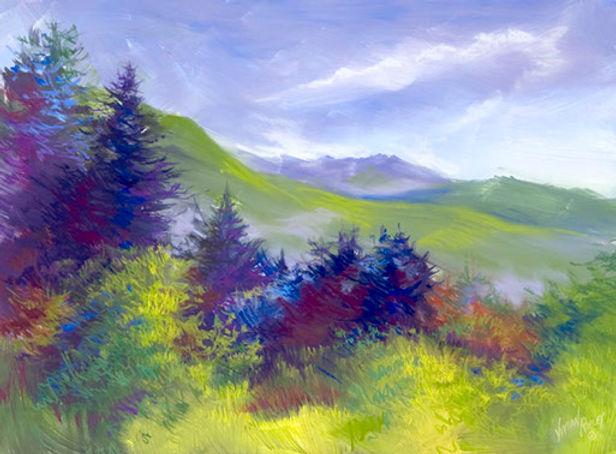 new hampshire hills_pastel-dsc5906b.jpg