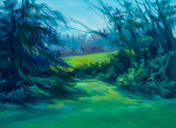 at meadows edge wc.jpg