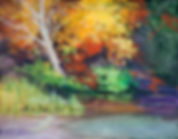autumn-at-swamps-edge-14x18_acrylic-dsc5