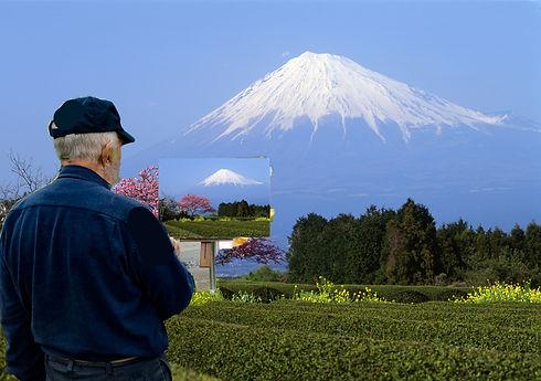 Mt Fuji painting.jpg