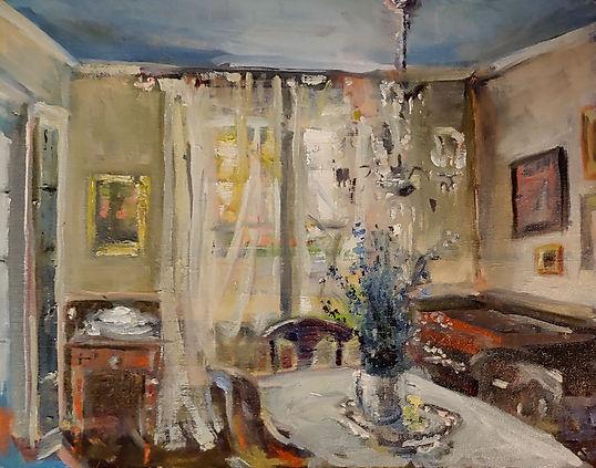 Justin Dining room.jpg