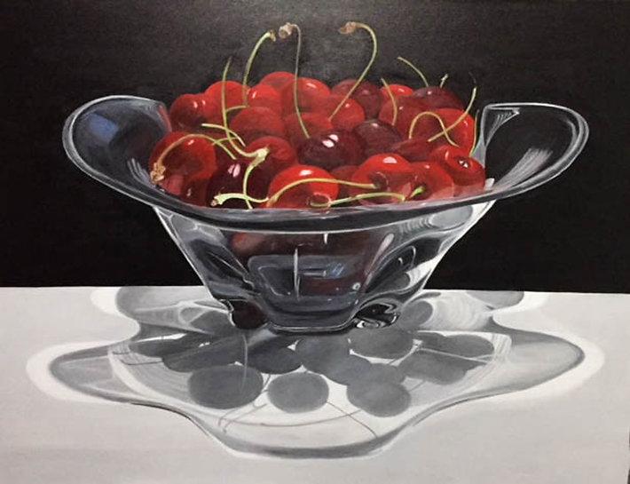 Bowl of Cherries III.jpg