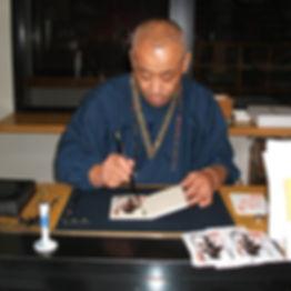 4x4-buddhist monk 2.jpg