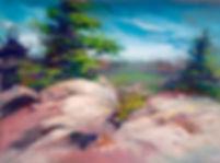 northern vista_pastel-dsc9139-sml.jpg