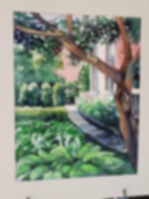 VR-Garden2.jpg