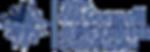 mac_logo_horizblues-250.png