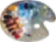 palatte2_logo.jpg