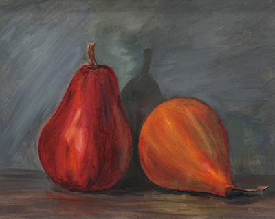 pair of pears-DSC_7184-web.jpg