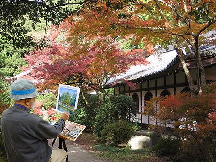 bw japanese villa.jpg