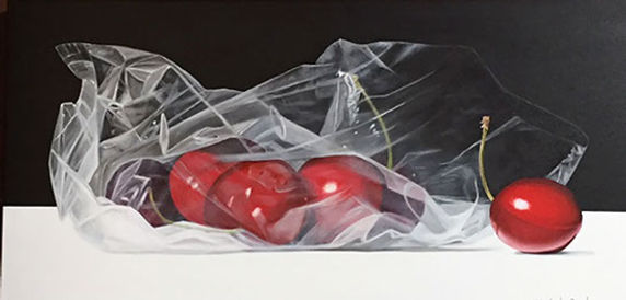 bag of cherries548x262.jpg