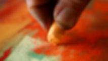 pastel fingers.jpg