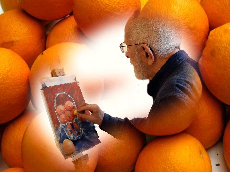 painting oranges.jpg